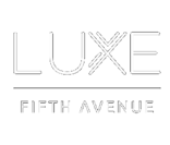 LUXE FIFTH AVENUE